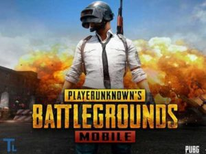how does pubg mobile earn money