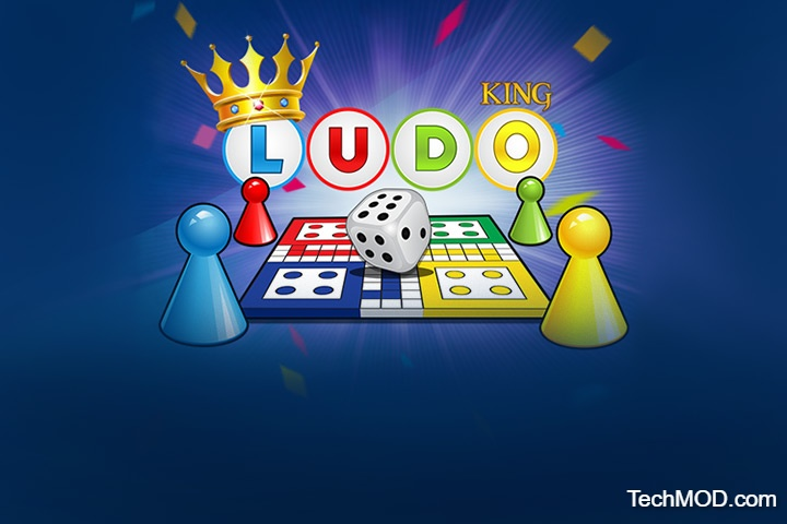 How to get Coins in Ludo King | Can I get Unlimited Coins?